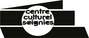 Centre Culturel Soignies