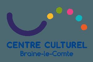Centre Culturel de Braine-le-Comte