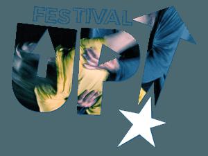 Festival UP!